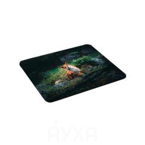 Печать фотографии/имени/фамилии/картинки/любимых героев на коврике для мыши. Мое изображение на коврике для мыши.