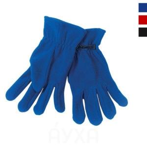 Напечатать/изображение/рисунок/имя/фамилию на перчатках. Заказать большим тиражом перчатки с собственным нанесением.