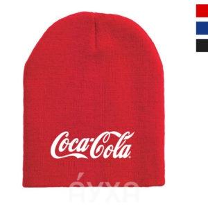 Напечатать/изображение/рисунок/имя/фамилию на спортивной шапке. Заказать большим тиражом шапки с собственным нанесением.