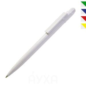 Ручка шариковая с возможностью нанесения/печати/изображения моей надписи/логотипа. Написать на ручке свои слова