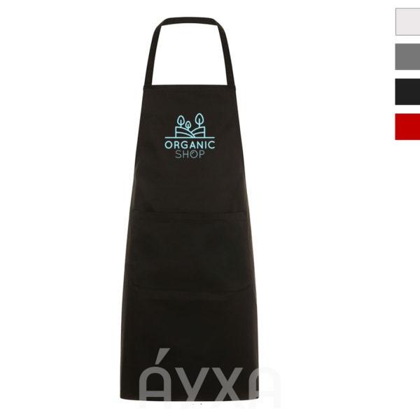 Напечатать/нанести/украсить/ зонт-трость своим изображением/рисунком/логотипом. Заказать зонты с моим эскизом большим тиражом.