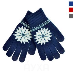 Нанести/напечатать/изображение/рисунок/имя/фамилию на сенсонрных перчатках. Заказать большим тиражом перчатки для сенсорных экранов.