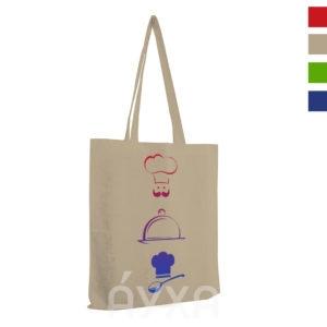 Напечатать/нанести/украсить/ эко-сумку своим изображением/рисунком/логотипом. Заказать сумки с моим эскизом большим тиражом.